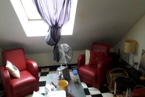 For rent: Apartment Ratelaar, Apeldoorn - 1