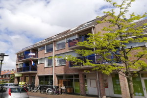 View apartment for rent in Den Hoorn Zh Leeuwenberg, € 1100, 70m2 - 366225. Interested? check out this apartment and leave a message!