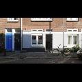 Bekijk studio te huur in Utrecht Antonius Matthaeuslaan, € 725, 28m2 - 295471. Geïnteresseerd? Bekijk dan deze studio en laat een bericht achter!