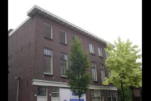 Bekijk kamer te huur in Arnhem Agnietenstraat, € 259, 45m2 - 295308. Geïnteresseerd? Bekijk dan deze kamer en laat een bericht achter!