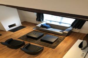 Bekijk appartement te huur in Maastricht Kapoenstraat, € 1425, 71m2 - 357783. Geïnteresseerd? Bekijk dan deze appartement en laat een bericht achter!