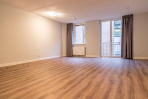 Bekijk appartement te huur in Apeldoorn Nieuwstraat, € 1200, 142m2 - 398010. Geïnteresseerd? Bekijk dan deze appartement en laat een bericht achter!