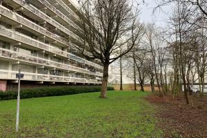 Te huur: Appartement Isabellaland, Den Haag - 1