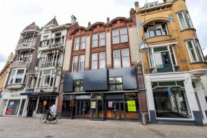Bekijk woning te huur in Tilburg Heuvelstraat, € 651, 38m2 - 369553. Geïnteresseerd? Bekijk dan deze woning en laat een bericht achter!