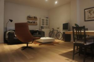 Bekijk appartement te huur in Den Bosch Postelstraat, € 1075, 70m2 - 358167. Geïnteresseerd? Bekijk dan deze appartement en laat een bericht achter!