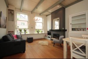Bekijk woning te huur in Groningen Ooster Badstraat, € 1200, 90m2 - 303319. Geïnteresseerd? Bekijk dan deze woning en laat een bericht achter!