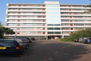 Bekijk appartement te huur in Amstelveen Duivelandselaan, € 1800, 85m2 - 363066. Geïnteresseerd? Bekijk dan deze appartement en laat een bericht achter!