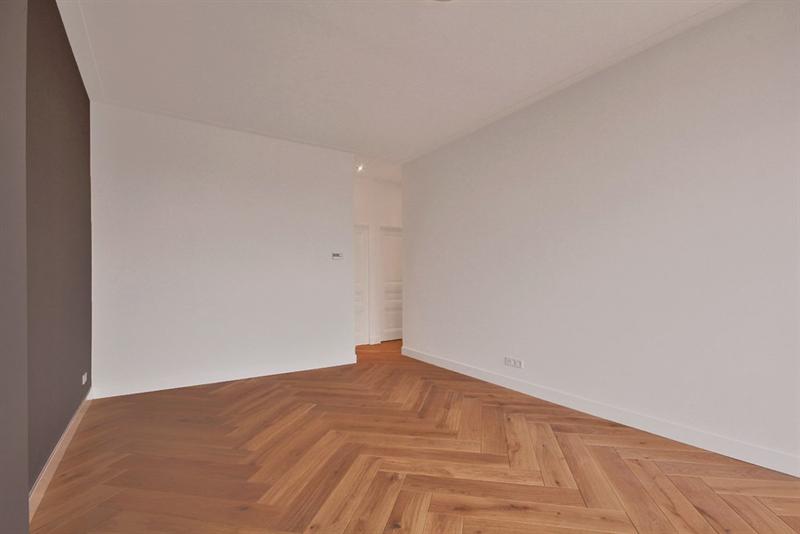 For rent: Apartment Singel, Amsterdam - 1