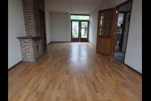 Bekijk woning te huur in Eindhoven Hectorlaan, € 1095, 90m2 - 300096. Geïnteresseerd? Bekijk dan deze woning en laat een bericht achter!