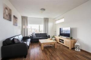 Te huur: Appartement Karel van Egmondstraat, Venlo - 1
