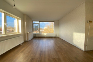 For rent: Apartment Newtonplein, Schiedam - 1
