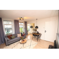For rent: Studio Govert Flinckstraat, Amsterdam - 1