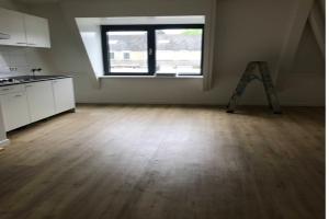 Te huur: Studio Lijmbeekstraat, Eindhoven - 1