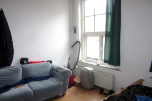 View room for rent in Arnhem Pastoorstraat, € 350, 35m2 - 373102. Interested? check out this room and leave a message!