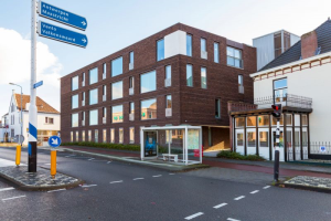 View apartment for rent in Eindhoven Kanaaldijk-Zuid, € 1100, 70m2 - 366286. Interested? check out this apartment and leave a message!