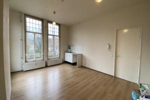 Bekijk kamer te huur in Groningen Zuiderpark, € 525, 27m2 - 387635. Geïnteresseerd? Bekijk dan deze kamer en laat een bericht achter!