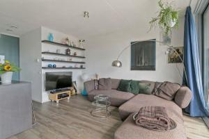 Bekijk appartement te huur in Eindhoven Kromakkerweg, € 1250, 52m2 - 377135. Geïnteresseerd? Bekijk dan deze appartement en laat een bericht achter!