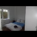 Bekijk studio te huur in Maastricht Orleansplein, € 720, 33m2 - 303718. Geïnteresseerd? Bekijk dan deze studio en laat een bericht achter!