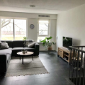 Te huur: Appartement Tramsingel, Breda - 1