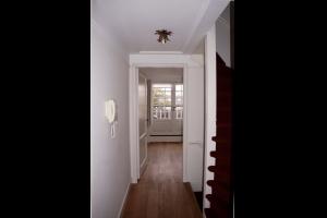 Bekijk woning te huur in Den Haag Sumatrastraat, € 3300, 165m2 - 285214. Geïnteresseerd? Bekijk dan deze woning en laat een bericht achter!