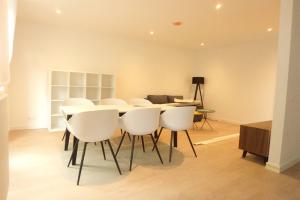 Te huur: Appartement Tramstraat, Eindhoven - 1