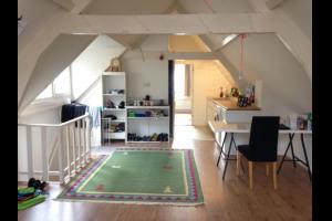 Bekijk appartement te huur in Rotterdam Volmarijnstraat: Appartement  - € 695, 48m2 - 319119