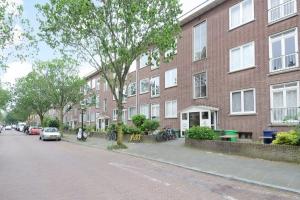 Bekijk appartement te huur in Den Haag V. Hoornbeekstraat, € 1250, 73m2 - 366386. Geïnteresseerd? Bekijk dan deze appartement en laat een bericht achter!