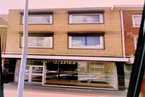 For rent: House Rijksweg Noord, Geleen - 1