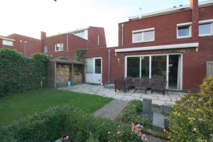 Bekijk woning te huur in Zwolle Houtwalstraat, € 1150, 180m2 - 354826. Geïnteresseerd? Bekijk dan deze woning en laat een bericht achter!