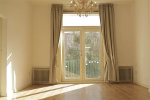 For rent: Apartment Willemsparkweg, Amsterdam - 1