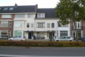 Bekijk studio te huur in Den Bosch Citadellaan, € 734, 25m2 - 352288. Geïnteresseerd? Bekijk dan deze studio en laat een bericht achter!