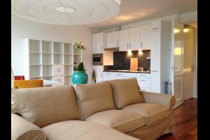 Bekijk appartement te huur in Zwolle Koestraat, € 1400, 70m2 - 293130. Geïnteresseerd? Bekijk dan deze appartement en laat een bericht achter!