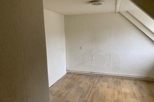 Te huur: Kamer Heuvel, Sint-Oedenrode - 1
