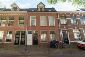 View apartment for rent in Haarlem Voorhelmstraat, € 1500, 66m2 - 369819. Interested? check out this apartment and leave a message!