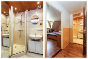 Bekijk woning te huur in Roosendaal Amarildijk, € 900, 84m2 - 341478. Geïnteresseerd? Bekijk dan deze woning en laat een bericht achter!