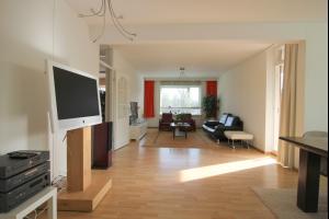 Bekijk appartement te huur in Utrecht Zevenwouden: Riant en luxe appartement - € 1395, 85m2 - 295567