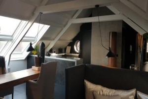 View apartment for rent in Amersfoort Muurhuizen, € 1395, 125m2 - 380659. Interested? check out this apartment and leave a message!
