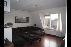 Bekijk appartement te huur in Groningen Jaltadaheerd, € 710, 45m2 - 287820. Geïnteresseerd? Bekijk dan deze appartement en laat een bericht achter!
