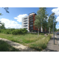 View apartment for rent in Eindhoven Grasbaan, € 1450, 110m2 - 366719. Interested? check out this apartment and leave a message!