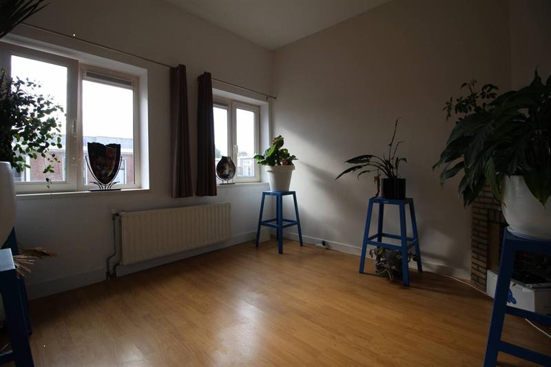 Te huur: Appartement Van Naeltwijckstraat, Voorburg - 6