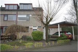 Bekijk woning te huur in Apeldoorn Drapeniersdonk, € 850, 150m2 - 295073. Geïnteresseerd? Bekijk dan deze woning en laat een bericht achter!