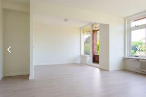 Bekijk appartement te huur in Breda Okeghemlaan, € 1200, 95m2 - 377543. Geïnteresseerd? Bekijk dan deze appartement en laat een bericht achter!