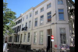 Bekijk kamer te huur in Arnhem Driekoningenstraat, € 340, 16m2 - 312328. Geïnteresseerd? Bekijk dan deze kamer en laat een bericht achter!