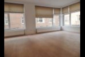 Bekijk appartement te huur in Rotterdam Sonmansstraat: Appartement - € 1495, 90m2 - 310307
