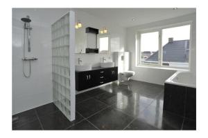 For rent: Studio Marquette, Lelystad - 1