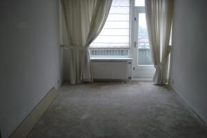 Te huur: Appartement Bisonspoor, Maarssen - 1
