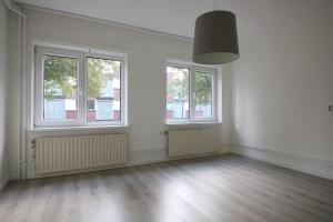Bekijk woning te huur in Utrecht Barnsteenlaan, € 1495, 140m2 - 376189. Geïnteresseerd? Bekijk dan deze woning en laat een bericht achter!