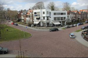 Bekijk appartement te huur in Arnhem Burgemeester Weertsstraat, € 900, 90m2 - 335502. Geïnteresseerd? Bekijk dan deze appartement en laat een bericht achter!