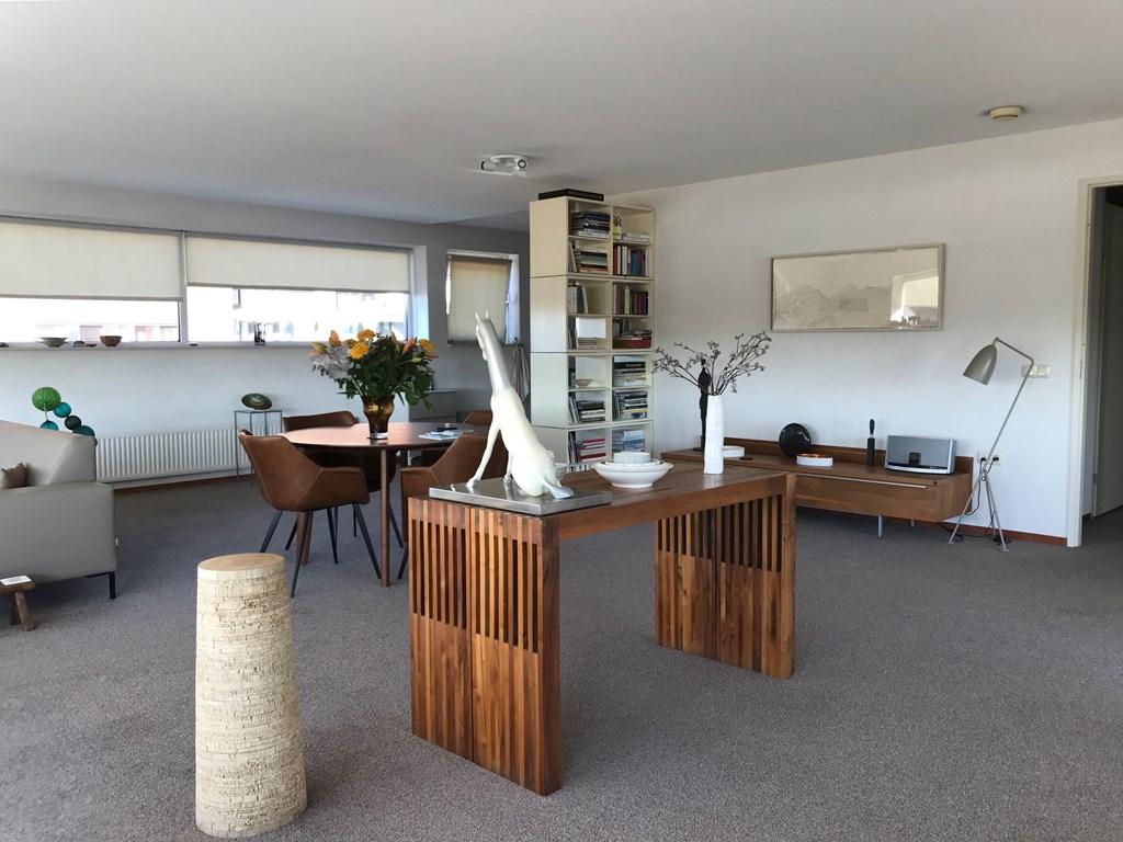 Te huur: Appartement Clausplein, Eindhoven - 9