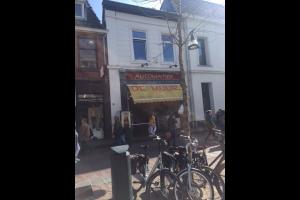 Bekijk kamer te huur in Enschede De Heurne, € 320, 20m2 - 309855. Geïnteresseerd? Bekijk dan deze kamer en laat een bericht achter!